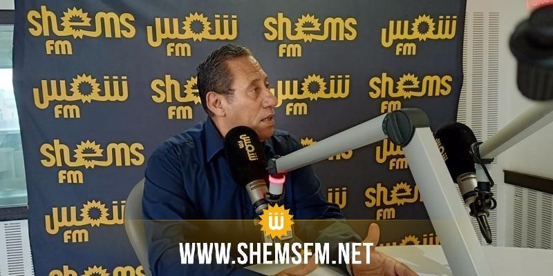 Dr. Samir Abdelmoumen : « scientifiquement, le maintien couvre-feu est inutile »