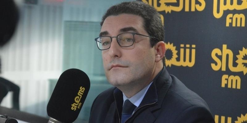 Slim Azabi : « la Tunisie est en train d'évaluer son expérience avec le FMI »