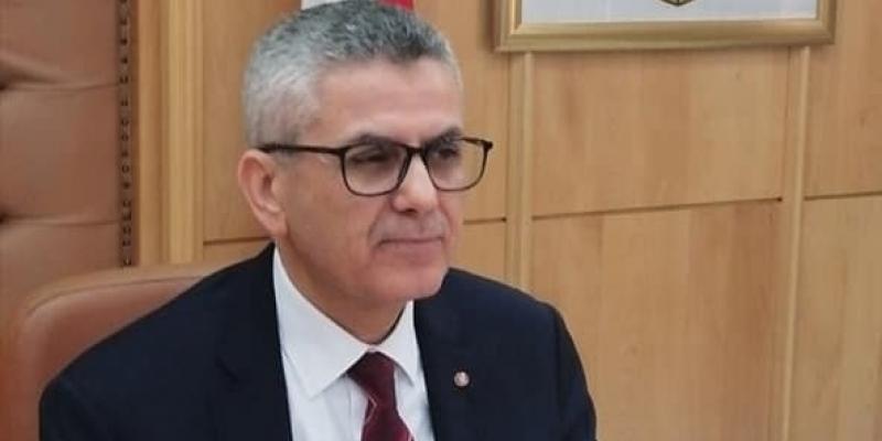 سليم شورى: 'التوجيه الجامعي وإعادة التوجيه سيكون في بداية سبتمبر'
