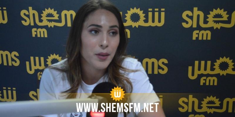 أسماء الغاوي: 'باب العودة للمنتخب يبقى مفتوحا'