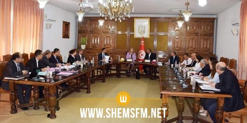 كلفته حوالي 130 مليون دينار: الاتفاق على إطلاق طلب العروض الخاص ببناء المقر الجديد للمحكمة الابتدائية