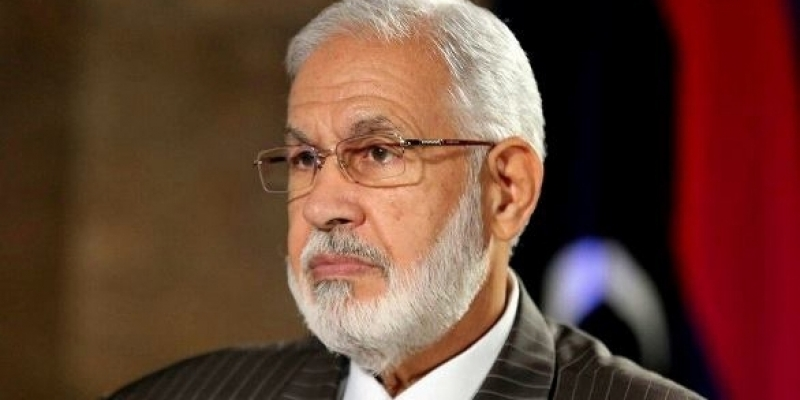وزير الخارجية الليبي يُطلع نظيريه التونسي والجزائري على آخر التطورات في ليبيا