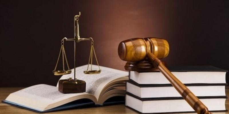 تطاوين: إطلاق سراح الناطق باسم اعتصام الكامور