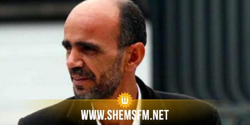 وزير التربية يقدم شروط الإسعاف بمعدل 9،99