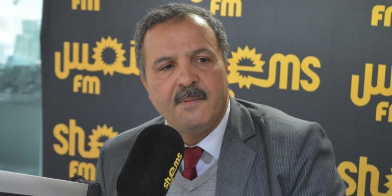 وزير الصحة: 'تونس ستواجه موجة جديدة  لكورونا بنسبة تقارب 95% مع حلول فصل الخريف'