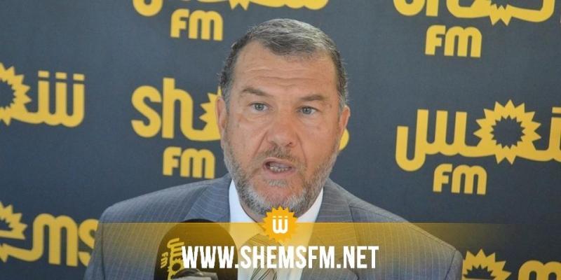 المدير المركزي للحوكمة ب''الكنام'' يؤكد ''الوضعية حرجة وباب الحوار والتفاوض مازال مفتوحا''