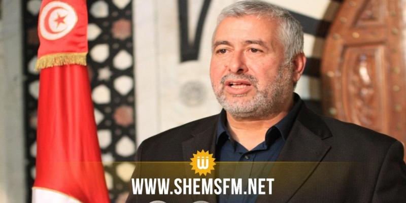 عبد المجيد الزار يؤكد فائض الإنتاج في أضاحي العيد والتخوف من إنهيار الأسعار