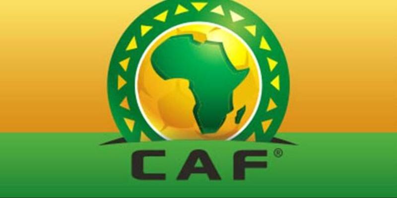 الكاف يقرر تأجيل الشان وإلغاء كأس افريقيا للسيدات
