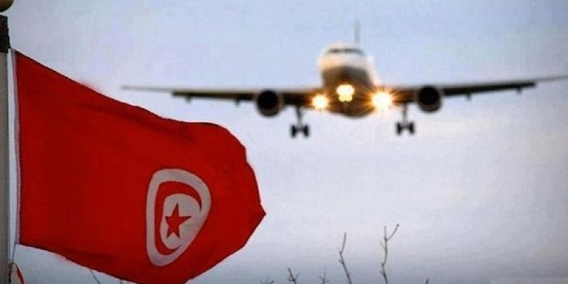 تونسيون في الكويت يُوجهون نداءً للسلطات التونسية