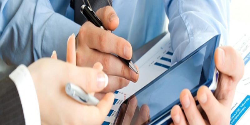 بداية من غرة جويلية: منصة الكترونية لإيداع القائمات المالية للسنة المحاسبية 2019