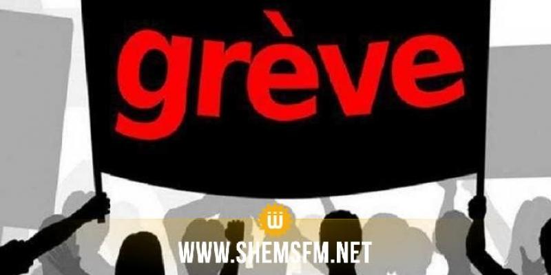 Monastir: les ouvriers municipaux en grève les 2 et 3 juillet