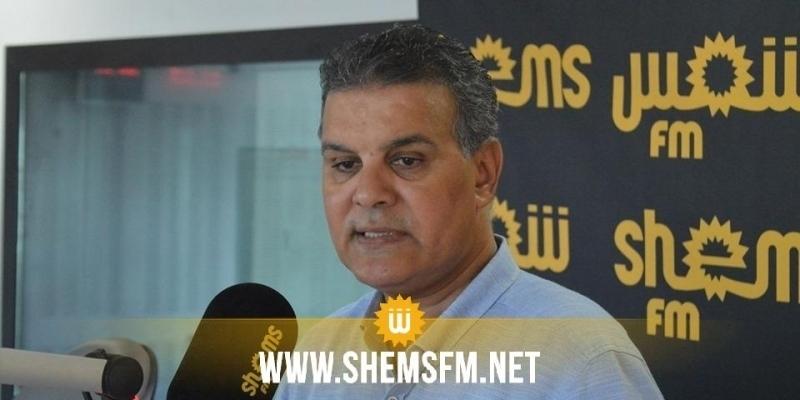 La FTAV appelle à « accorder aux Tunisiens des vacances exceptionnelles »