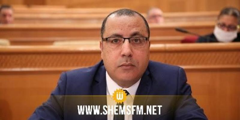 لجنة الحقوق والحريات تقرر الإستماع لوزير الداخلية  حول أحداث تطاوين والكامور