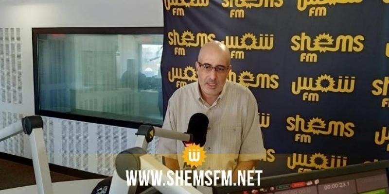 Qalb Tounes: « Elyes Fakhfakh doit démissionner »