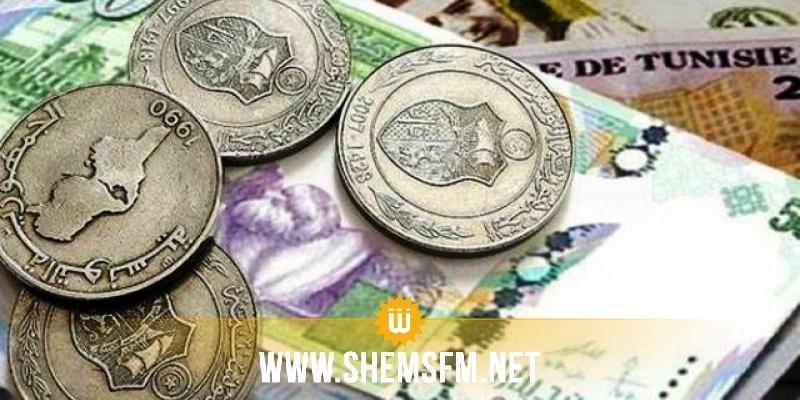 اللجنة الوطنية للمصادرة تعلن عن مصادرة عدد من الممتلكات
