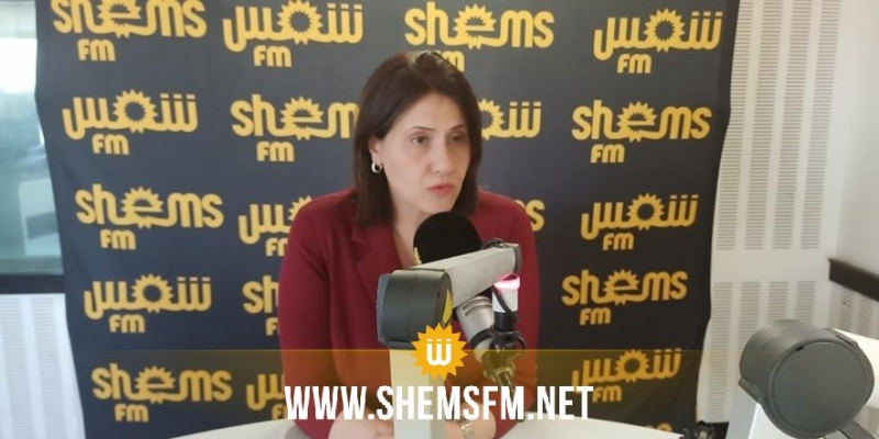 السحيري: المجلس الوزاري أكد أهمية التضامن الحكومي لحل الإشكاليات التي تواجه المواطن