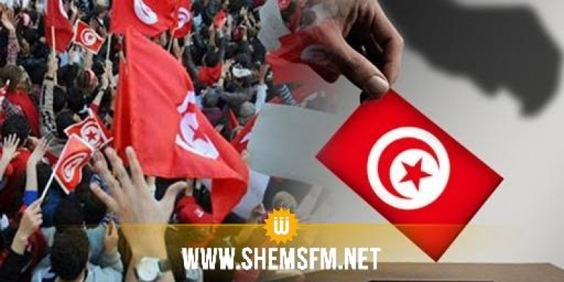 الإنتخابات الجزئية لبلدية حاسي الفريد: الأمنيون والعسكريون ينطلقون في عملية الاقتراع