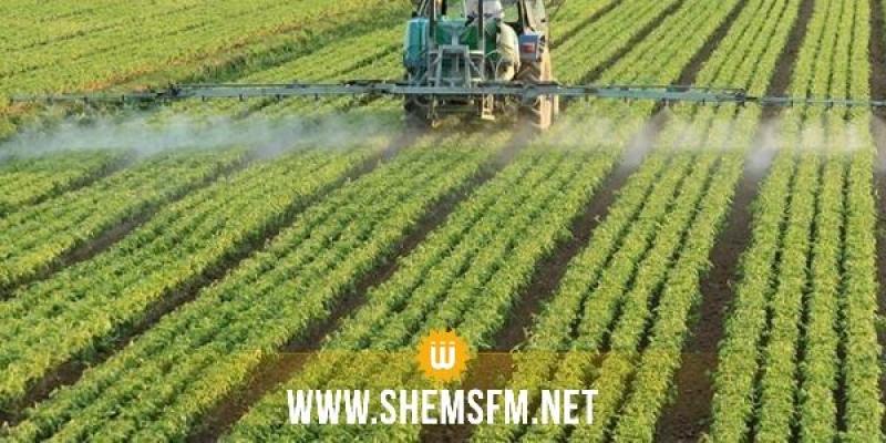 مرصد السيادة الغذائية والبيئة يدعو إلى الانسحاب من كل الاتفاقيات الدولية بما فيها 'أليكا'