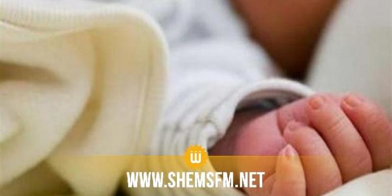اختطاف الرضيع يوسف من المستشفى: تونسيون  يطالبون بنشر  صورة الخاطفة