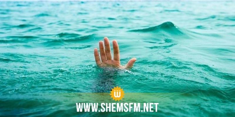 المنستير: وفاة شقيقين غرقا في شاطئ القراعية