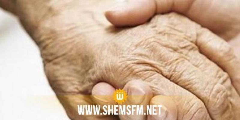بعد استغاثة مسنة: مدير مؤسسة رعاية المسنين بقمرت يوضح