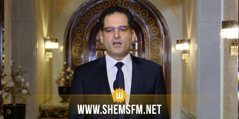 وزير الخارجية: 'القانون يمنع جلب جثامين التونسيين المتوفين في الخارج بكورونا'