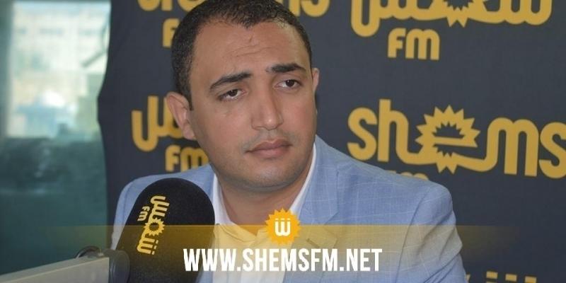Khalil Baroumi : « les déclarations de Tbib sont importantes, mais on n'a pas apprécié la réaction de Fakhfakh »