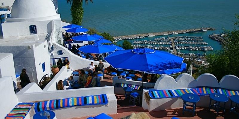 تونس تحتل المرتبة الثانية في قائمة المبيعات السياحية