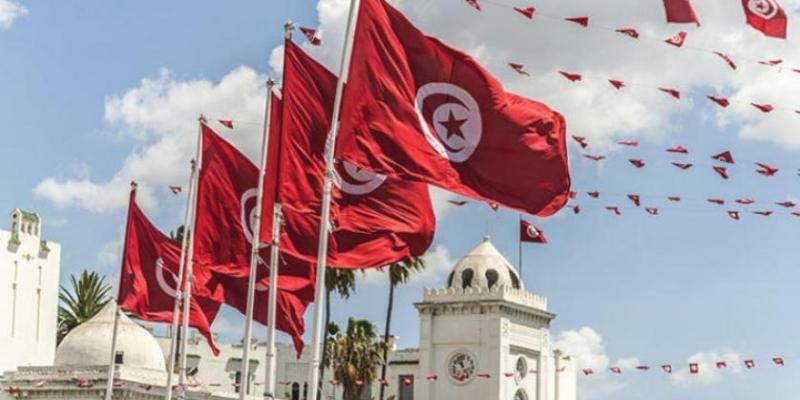 البنك الإفريقي للتنمية يتوقع انكماش الناتج الداخلي الخام ما بين 3،4 و4% في تونس