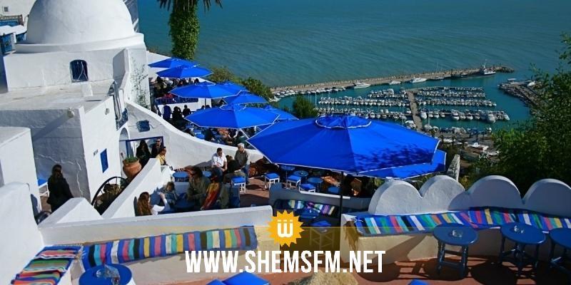 La Tunisie est actuellement la 2ème destination la plus vendue, selon Misterfly