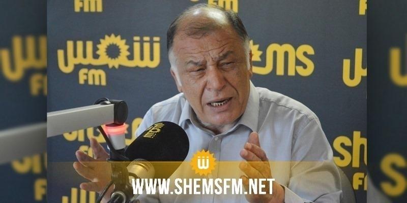 Neji Jalloul : « les conflits politiques ont épuisé le ministère de l'Education »