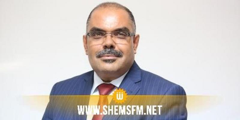 'النهضة تتخلى عن توسيع حكومة الفخفاخ': محمد القوماني يُوضح