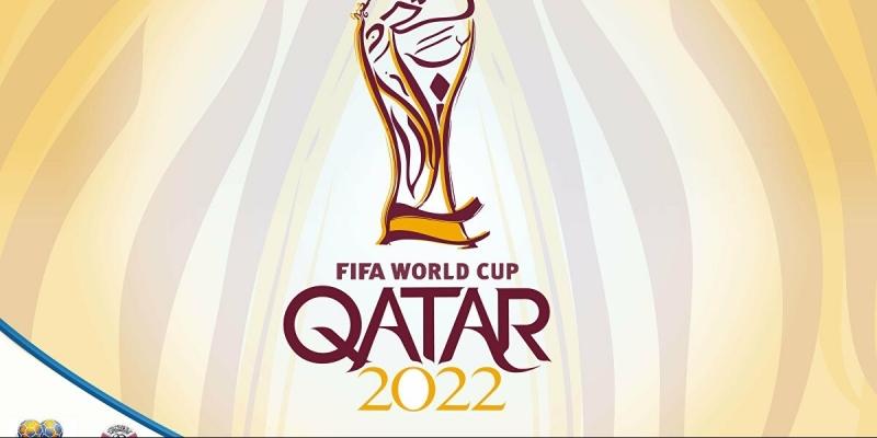 حسن الذوادي: 'جماهير كرة القدم على موعد مع مهرجان كروي عالمي في 2022'