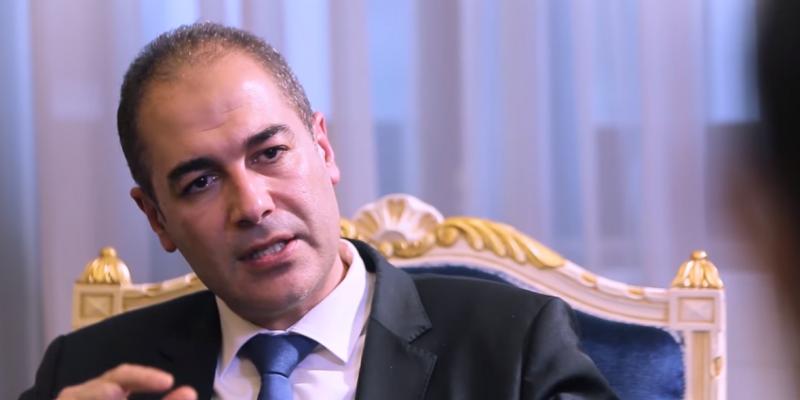 وزير المالية: 'ثغرة في ميزانية الدولة بـ8 مليار دينار'
