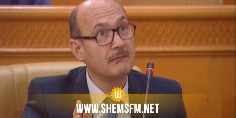 مرزوق: اتفاق الكامور تشغيلي بالأساس ودور وزارة الطاقة تطوير النشاط الاقتصادي للطاقة