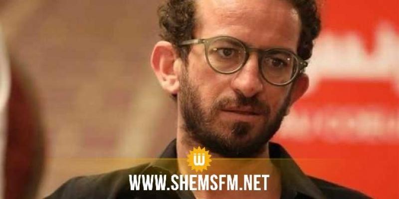 Oussema Khelifi : « Qalb Tounes n'approuvera pas les motions présentées par Ennahdha »