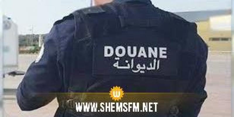 محمد عبو: من بين 21 ديوانيا تمت احالتهم على التقاعد الوجوبي .. موظف فقط أحيل على القضاء