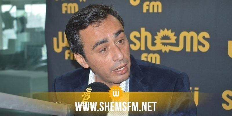 جوهر بن مبارك: رئيس الحكومة سيعلن عن إجراءات تتجاوز اتفاق الكامور