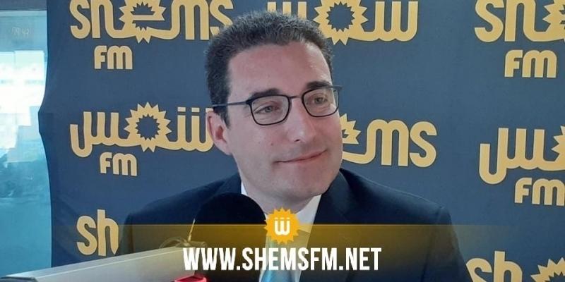 Slim Azzabi : « un plan de sauvetage sera présenté, la semaine prochaine »