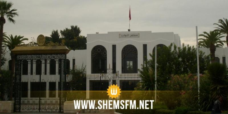 نواب ولاية القصرين يلوحون بالدخول في اضراب مفتوح بسبب هرسلة من رئاسة الحكومة