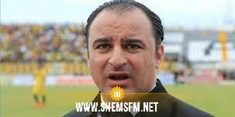 عبد السلام السعيداني: رغم خلاص صكوكي لم يقع تعيين جلسة لاستئناف النظر