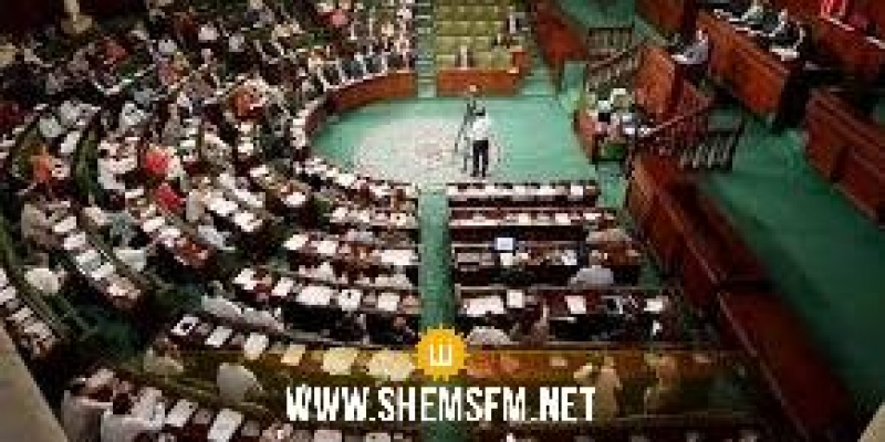 البرلمان يقر موفى شهر أوت أخر آجال لتقديم الترشحات لتجديد ثلث هيئة الانتخابات