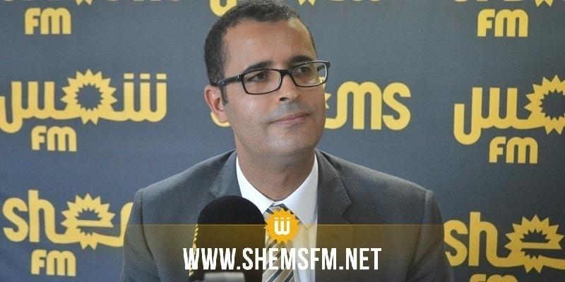 Conseiller de la PR: le discours de Kais Saied met en garde contre les appels à changer la situation actuelle