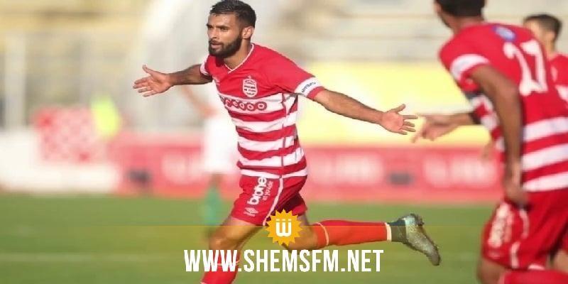 خاص : بلدية تونس تمنع النادي الإفريقي من استغلال ملعب زويتن لعدم تسديد معلوم الكراء