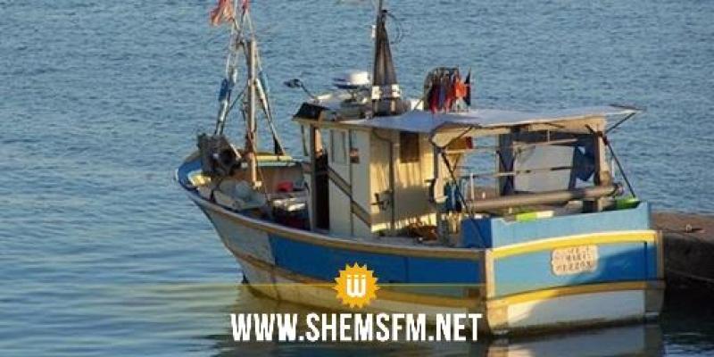 صفاقس: إحباط 3 عمليات اجتياز للحدود البحرية خلسة