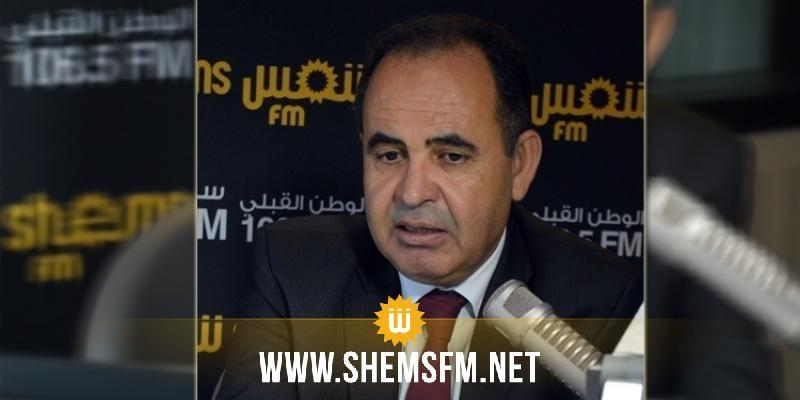 كورشيد للتونسيين: 'لن نترك تونس للعصابات ولابد من إنهاء فترة الحكم'