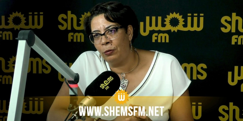قراش حول ملف اغتيال بلعيد: 'النهضة ليست لها الشجاعة السياسية والأدبية لتحمل هذه المسؤولية'