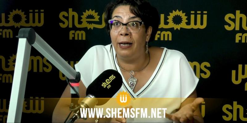 قراش: 'صوّتُّ للشاهد في الرئاسية والتحاقي بتحيا تونس مسألة وقت'