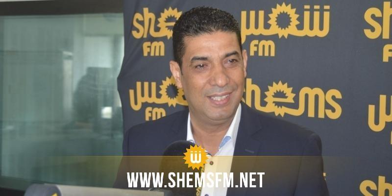 Tarek Fetiti : « la Tunisie traverse une crise sans précédent sur tous les niveaux »