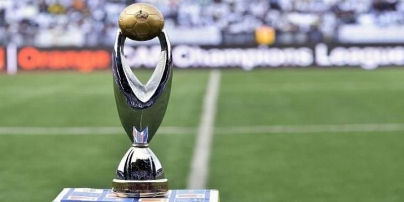بعد اعتذار الكامرون: تونس تـستعد لطلب استضافة مباريات رابطة الأبطال الإفريقية